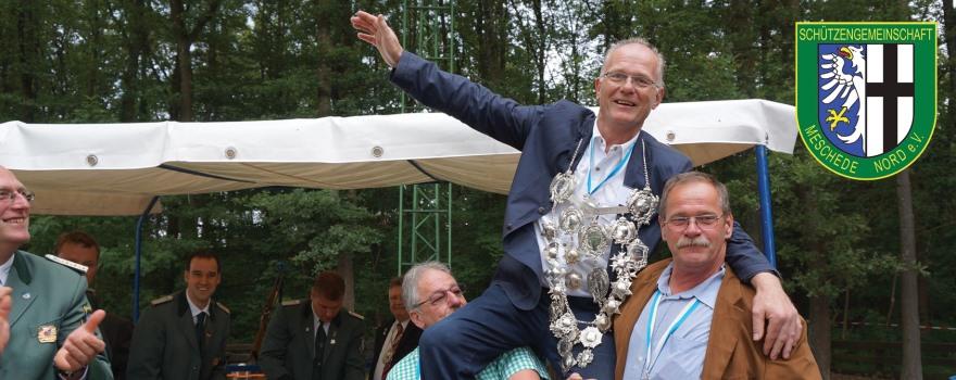 schuetzenfest2014-kaiser- grosskurth