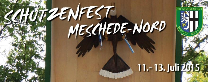 schuetzenfest2015-teaser