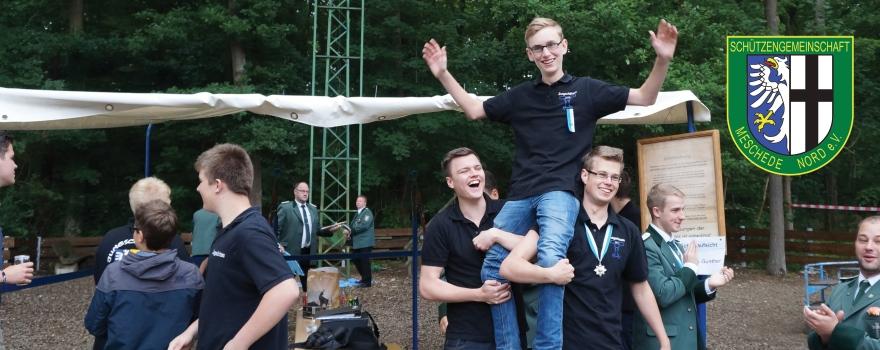 schuetzenfest2015-jungkoenig-buehrmann