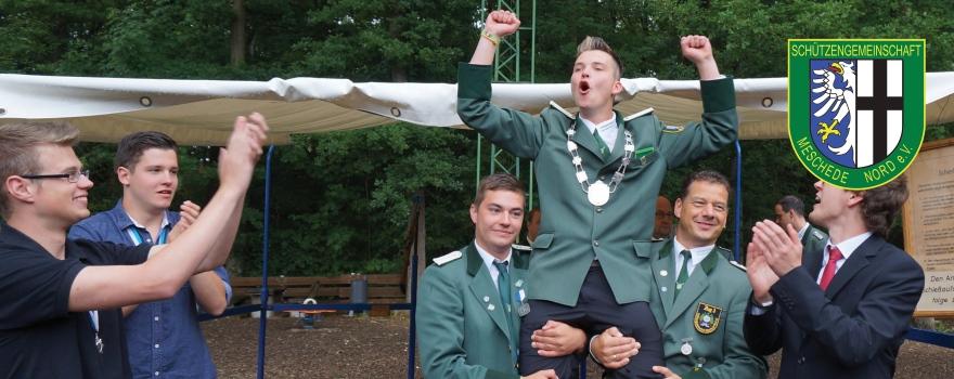 schuetzenfest2015-vizekoenig-brieden