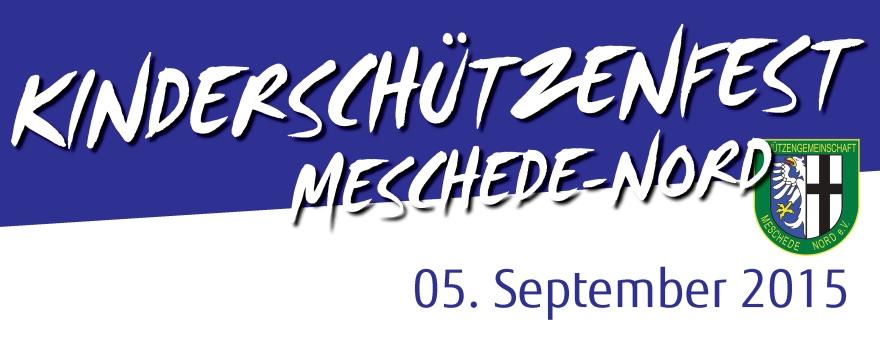 kinderschuetzenfest2015