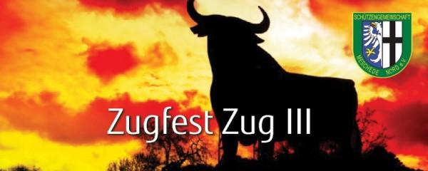 zugfest-zug3-2016
