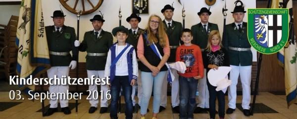 kinderschuetzenfest-20162