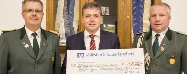 spende-volksbank-2016