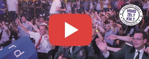 schuetzenfest2017video