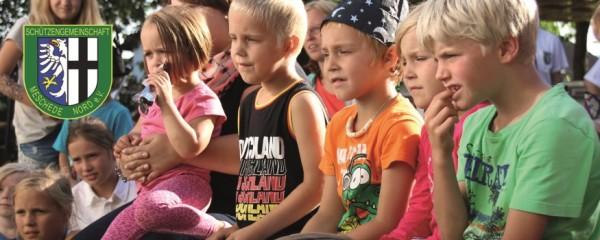 kinderschützenfest-2017