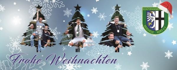 frohe-weihnachten-meschede-nord-2017