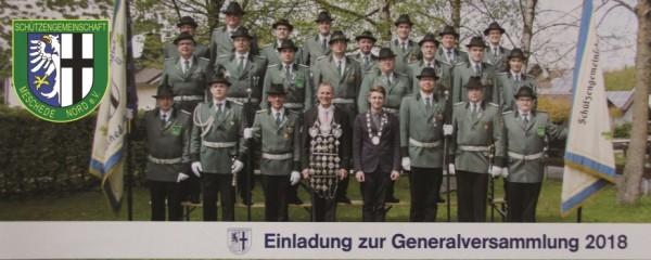 generalversammlung2018