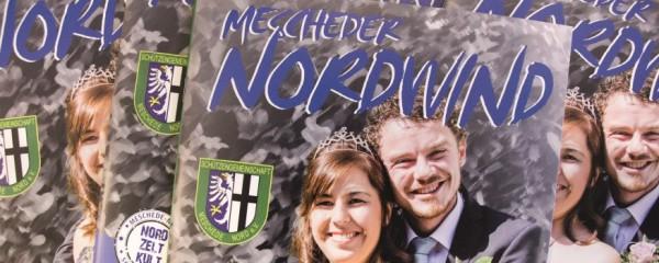 nordwind-2018