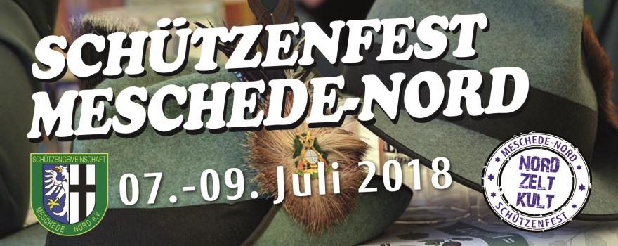 schuetzenfest-meschedenord-2018