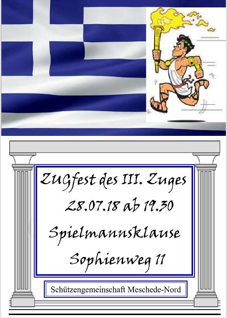 zugfest-zug3-2018-flyer