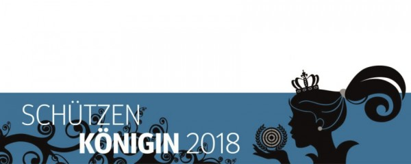 wahl-wpkoenigin_2018_slider