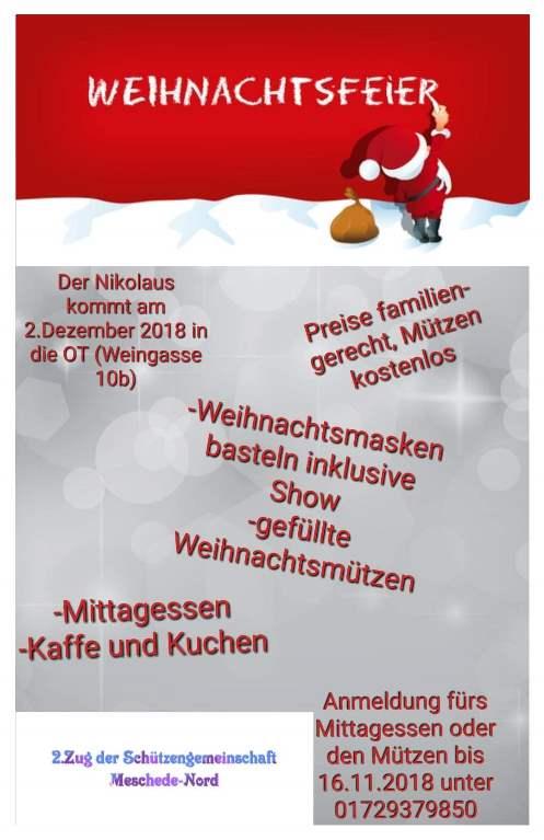 flyer-weihnachtsfeier-zug2-2018