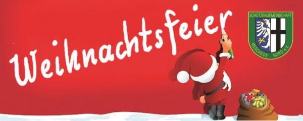 weihnachtsfeier-zug2-2018_slider