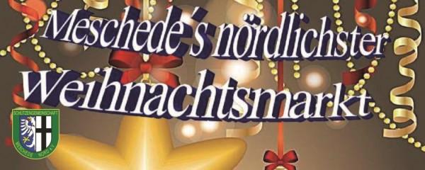 weihnachtsmarkt-zug3-2018_slider