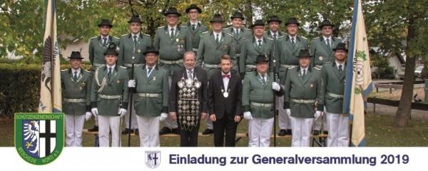 generalversammlung_2019
