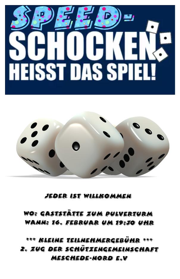 speed-schocken-zug2-2019-flyer